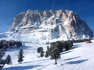 fashion-tours-dolomity