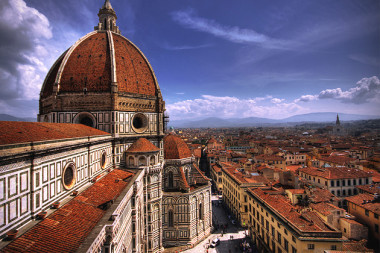 fashion-tours-florence1