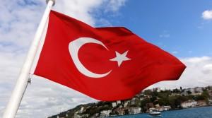 Горящие туры в Турцию 2018