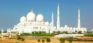 Горящие туры в ОАЭ (Эмираты)