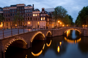 fashion-tours-amsterdam