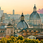 fashion-tours-rome1
