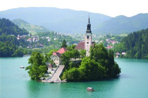 fashion-tours-bled2