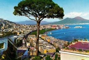 fashion-tours-neapol3