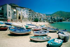 fashion-tours-italiya-sitsiliya1