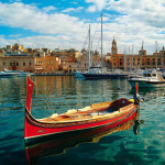 fashion-tours-malta2