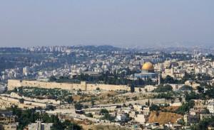 Авиатуры с экскурсиями по Израилю