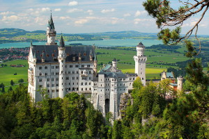 fashion-tours-neuschwanstein