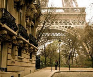 fashion-tours-paris211