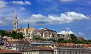 fashion-tours-budapest111