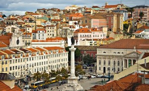 fashion-tours-portugal-lissabon