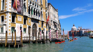 автобусные туры в Италию