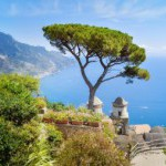 fashion-tours-italia-ravello