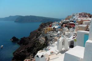 авиатуры в грецию